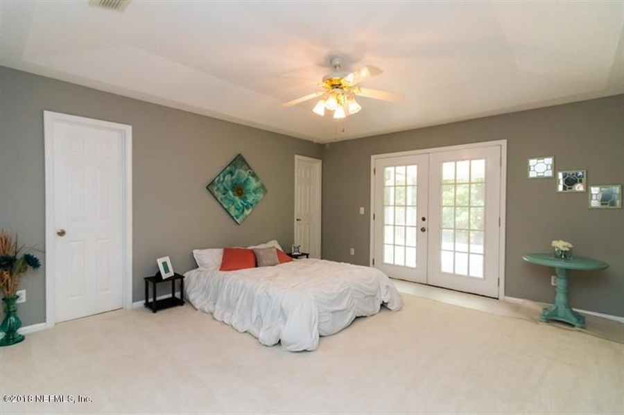 Real Estate Photography - 5439 Blue Pacific Dr, Jacksonville, FL, 32257 - Location 24