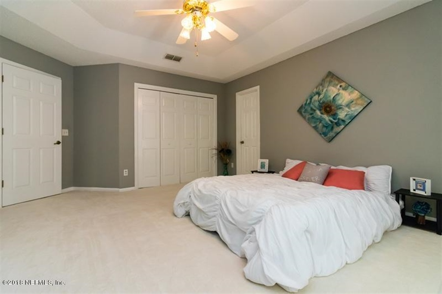 Real Estate Photography - 5439 Blue Pacific Dr, Jacksonville, FL, 32257 - Location 25