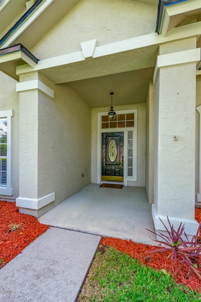Real Estate Photography - 2134 Grassy Basin Ct, Jacksonville, FL, 32224 - Location 4