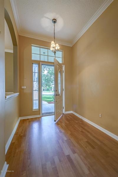 Real Estate Photography - 2134 Grassy Basin Ct, Jacksonville, FL, 32224 - Location 5