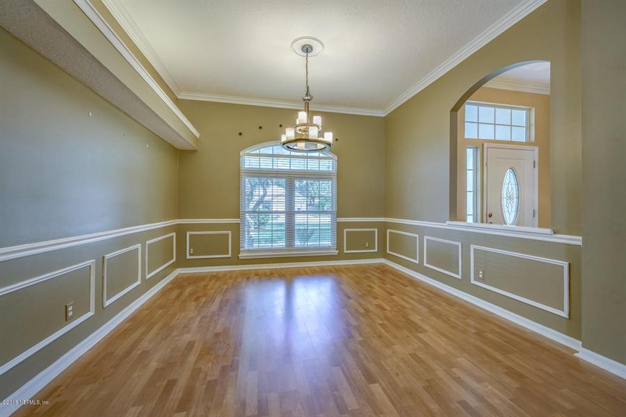 Real Estate Photography - 2134 Grassy Basin Ct, Jacksonville, FL, 32224 - Location 7