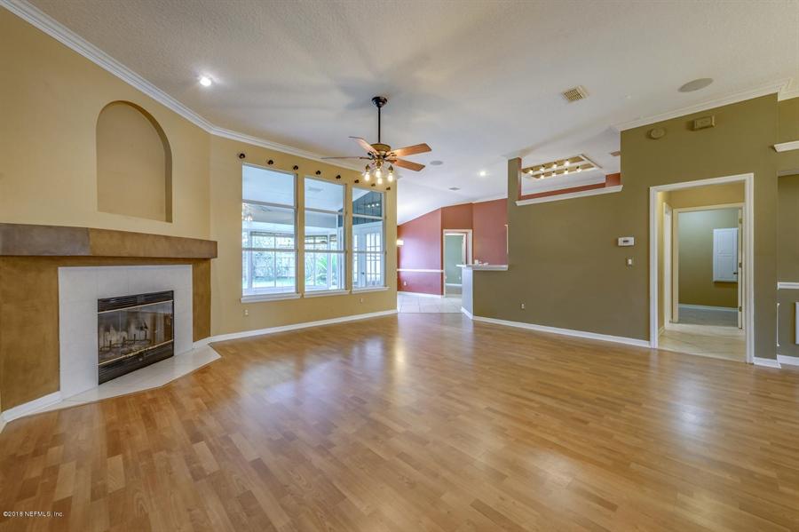 Real Estate Photography - 2134 Grassy Basin Ct, Jacksonville, FL, 32224 - Location 10