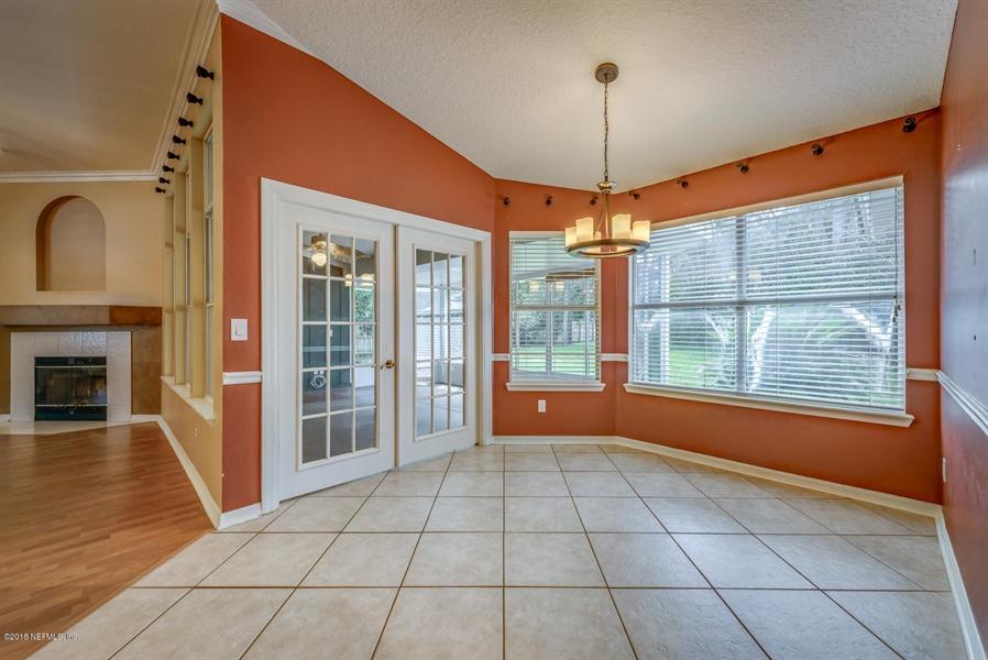 Real Estate Photography - 2134 Grassy Basin Ct, Jacksonville, FL, 32224 - Location 15