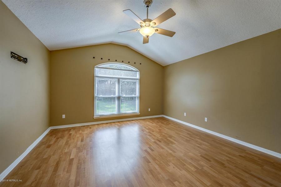 Real Estate Photography - 2134 Grassy Basin Ct, Jacksonville, FL, 32224 - Location 17