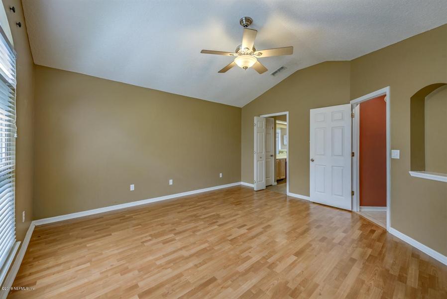 Real Estate Photography - 2134 Grassy Basin Ct, Jacksonville, FL, 32224 - Location 18