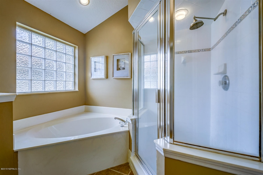 Real Estate Photography - 2134 Grassy Basin Ct, Jacksonville, FL, 32224 - Location 20