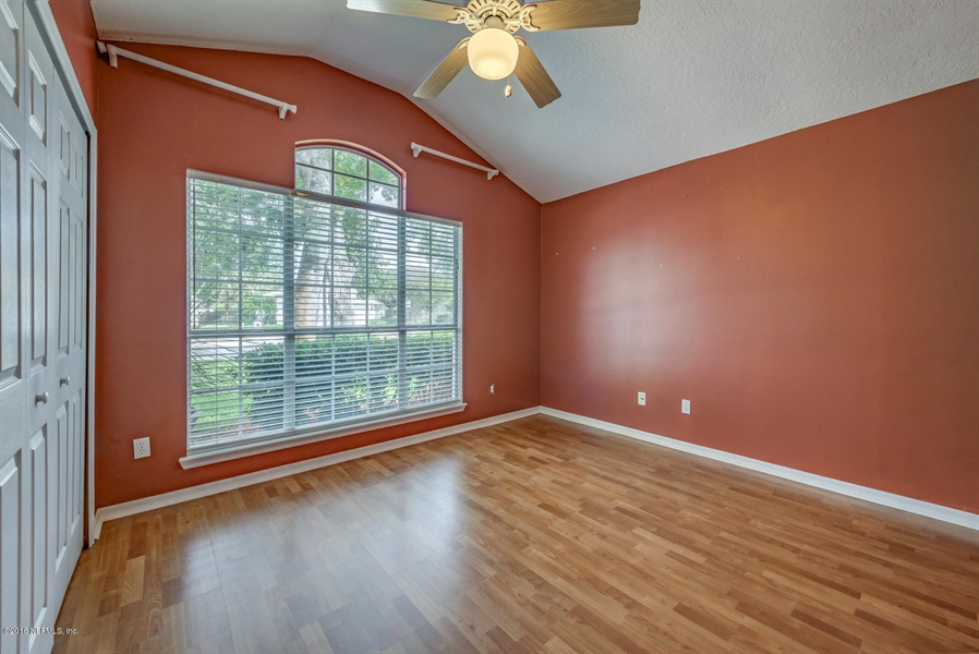 Real Estate Photography - 2134 Grassy Basin Ct, Jacksonville, FL, 32224 - Location 21
