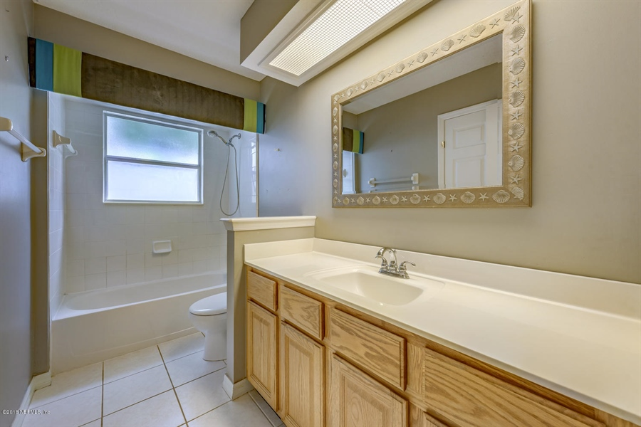 Real Estate Photography - 2134 Grassy Basin Ct, Jacksonville, FL, 32224 - Location 22