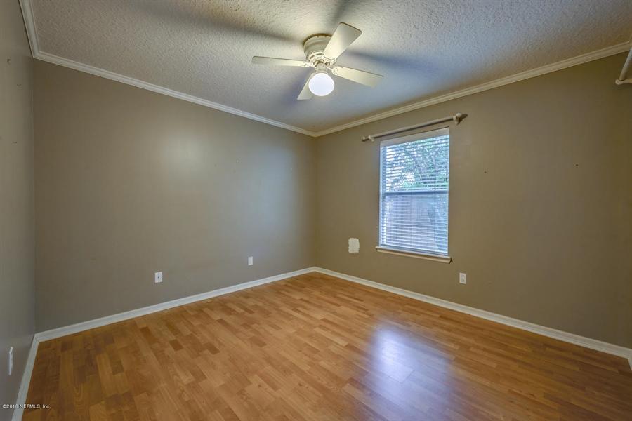 Real Estate Photography - 2134 Grassy Basin Ct, Jacksonville, FL, 32224 - Location 23