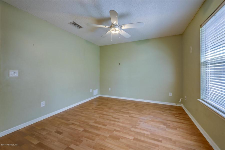 Real Estate Photography - 2134 Grassy Basin Ct, Jacksonville, FL, 32224 - Location 24