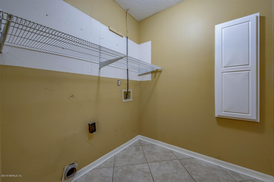 Real Estate Photography - 2134 Grassy Basin Ct, Jacksonville, FL, 32224 - Location 25