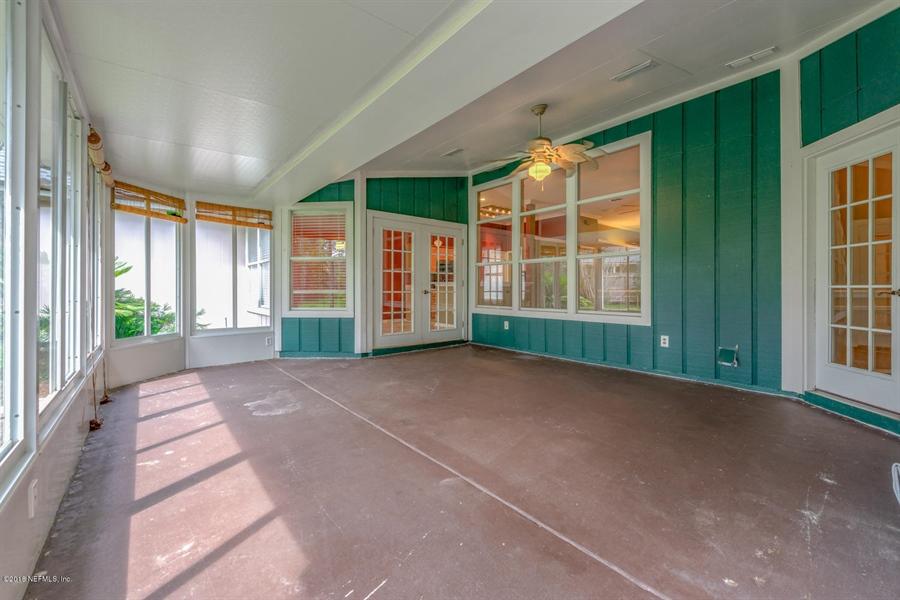 Real Estate Photography - 2134 Grassy Basin Ct, Jacksonville, FL, 32224 - Location 27