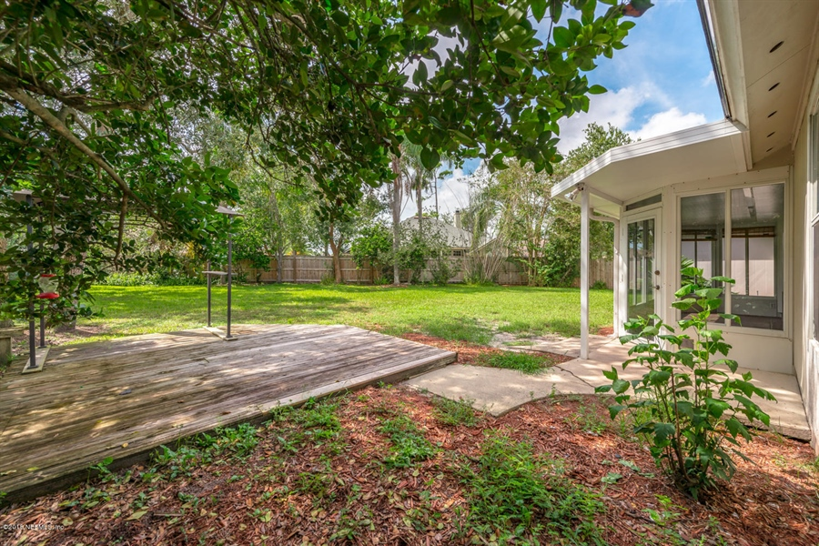 Real Estate Photography - 2134 Grassy Basin Ct, Jacksonville, FL, 32224 - Location 28