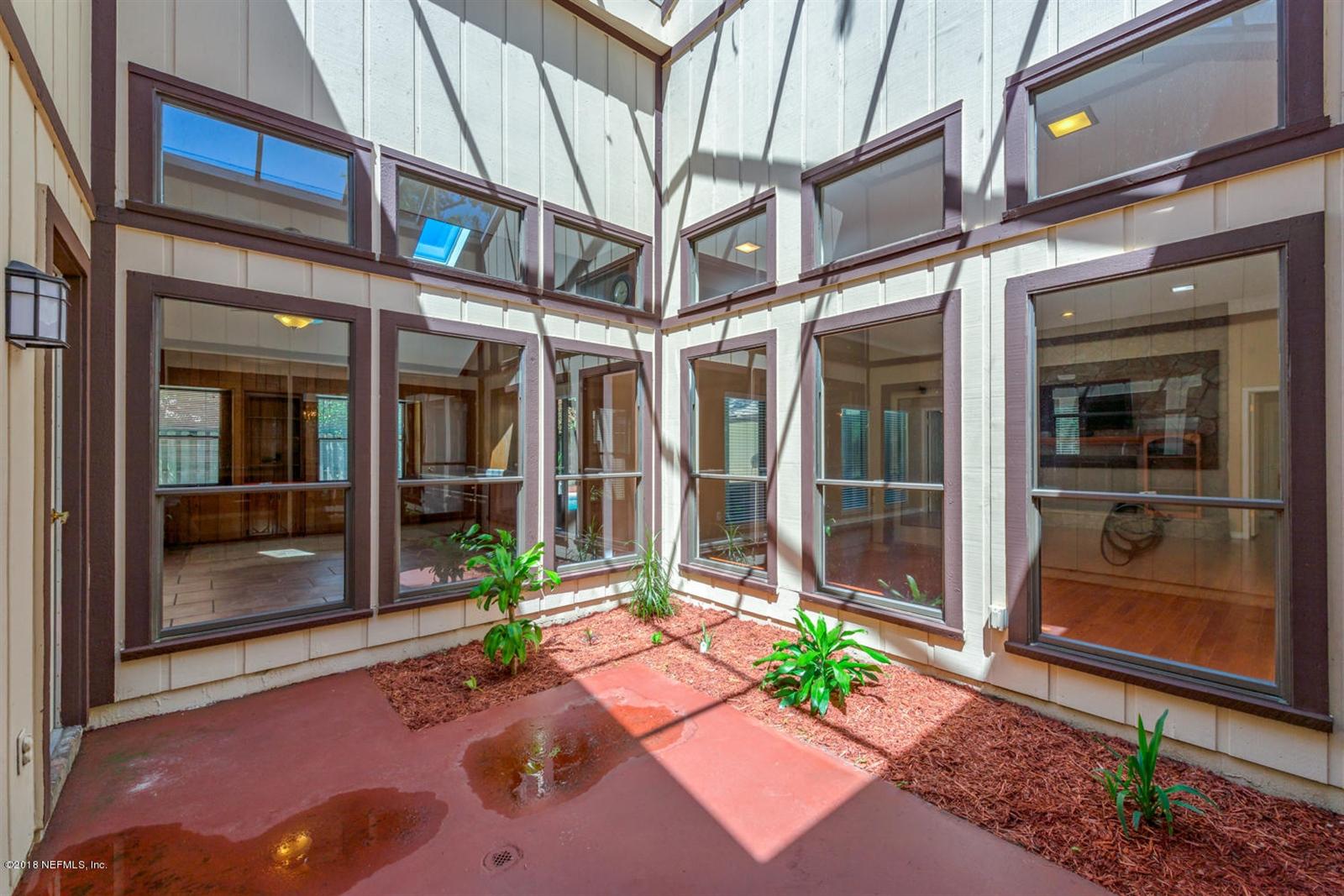 Real Estate Photography - 2905 Isser Ct, Jacksonville, FL, 32257 -