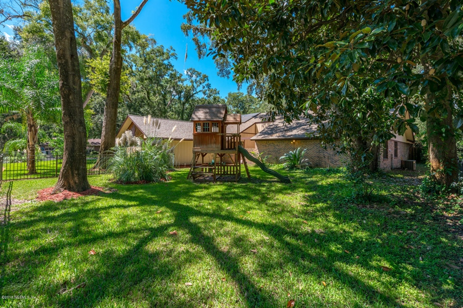 Real Estate Photography - 2905 Isser Ct, Jacksonville, FL, 32257 - Location 3