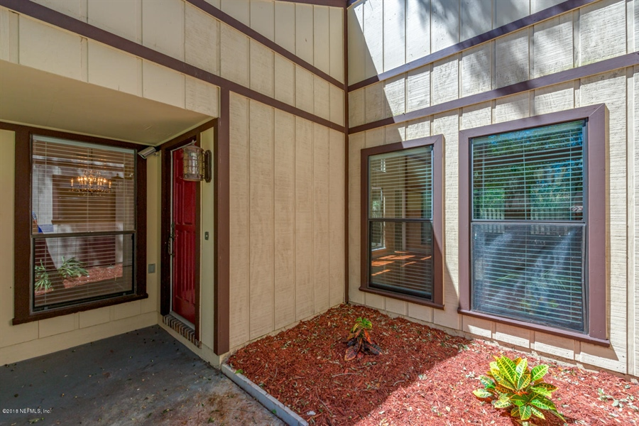 Real Estate Photography - 2905 Isser Ct, Jacksonville, FL, 32257 - Location 7