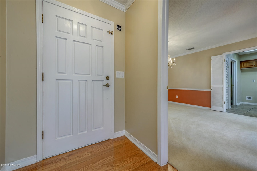 Real Estate Photography - 2905 Isser Ct, Jacksonville, FL, 32257 - Location 10