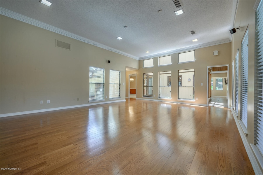 Real Estate Photography - 2905 Isser Ct, Jacksonville, FL, 32257 - Location 14