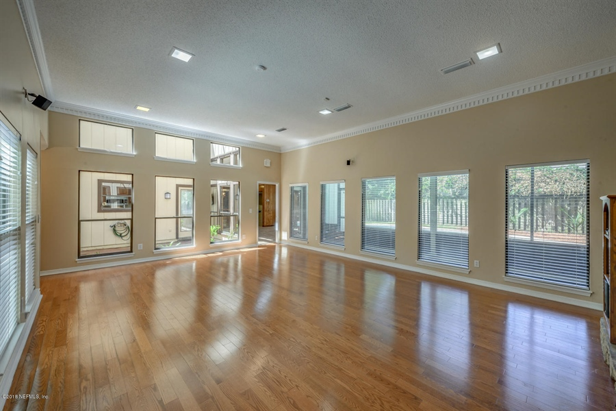 Real Estate Photography - 2905 Isser Ct, Jacksonville, FL, 32257 - Location 15