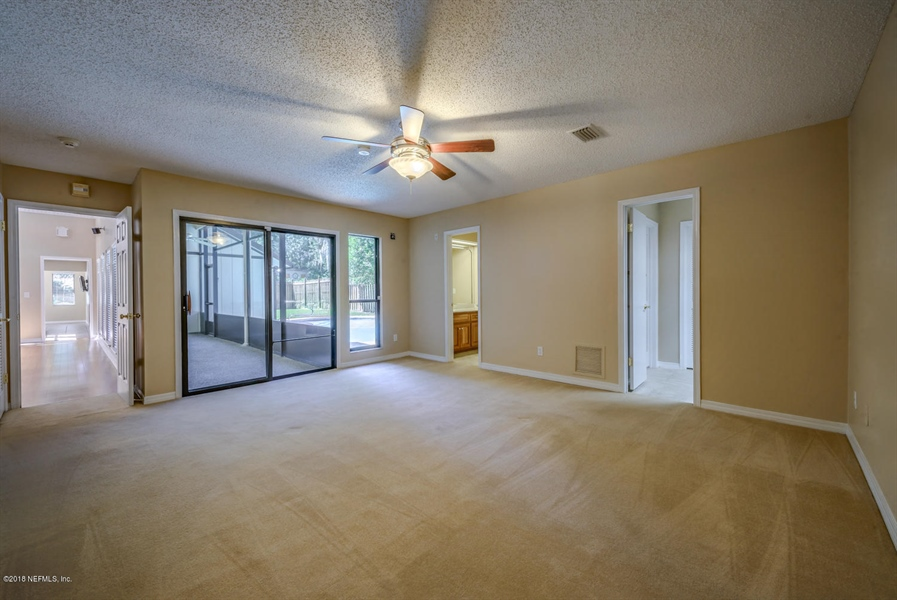 Real Estate Photography - 2905 Isser Ct, Jacksonville, FL, 32257 - Location 26