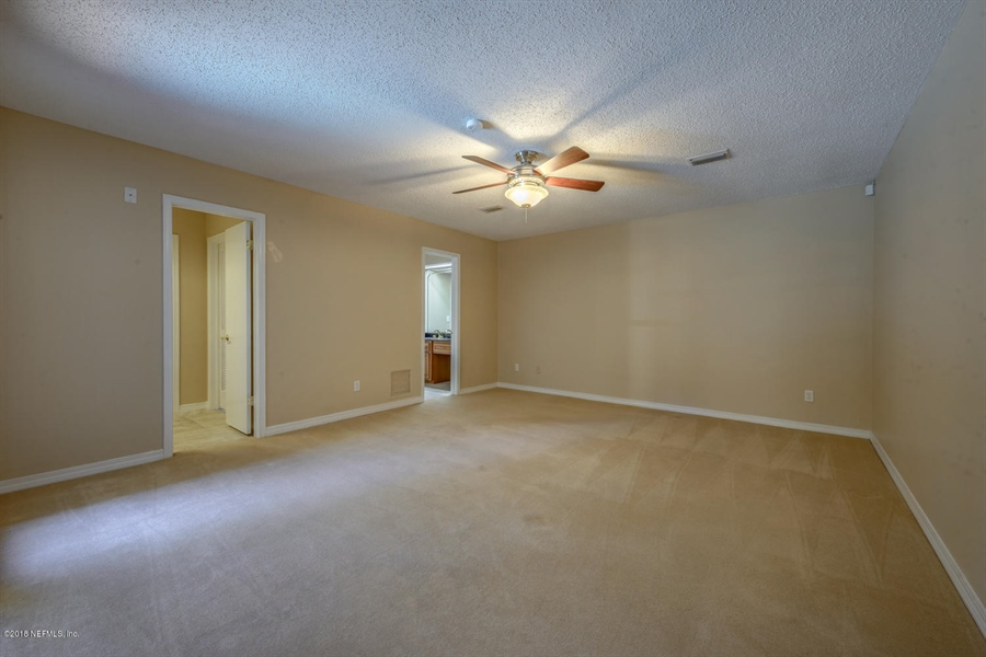 Real Estate Photography - 2905 Isser Ct, Jacksonville, FL, 32257 - Location 27