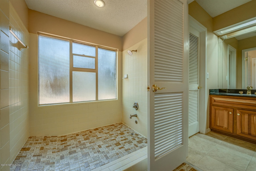 Real Estate Photography - 2905 Isser Ct, Jacksonville, FL, 32257 - Location 28