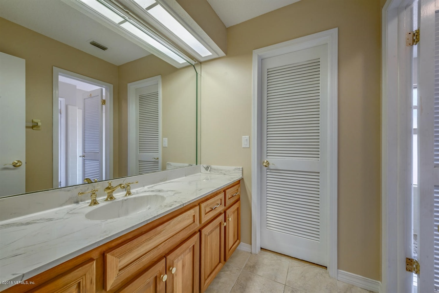Real Estate Photography - 2905 Isser Ct, Jacksonville, FL, 32257 - Location 29