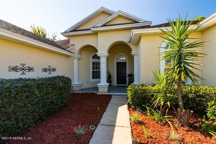 Real Estate Photography - 14438 Christen Dr S, Jacksonville, FL, 32218 - Location 5