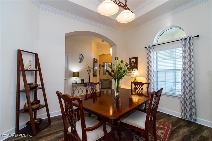 Real Estate Photography - 14438 Christen Dr S, Jacksonville, FL, 32218 - Location 12