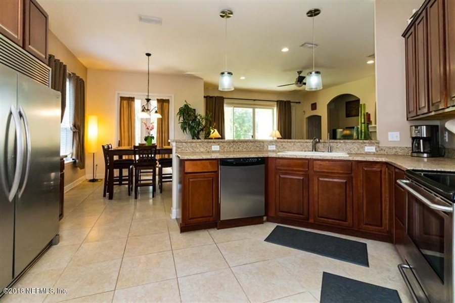 Real Estate Photography - 14438 Christen Dr S, Jacksonville, FL, 32218 - Location 21