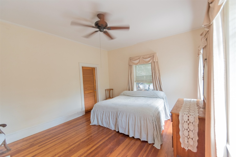 Real Estate Photography - 1611 Ingleside Ave, Jacksonville, FL, 32205 - Location 19
