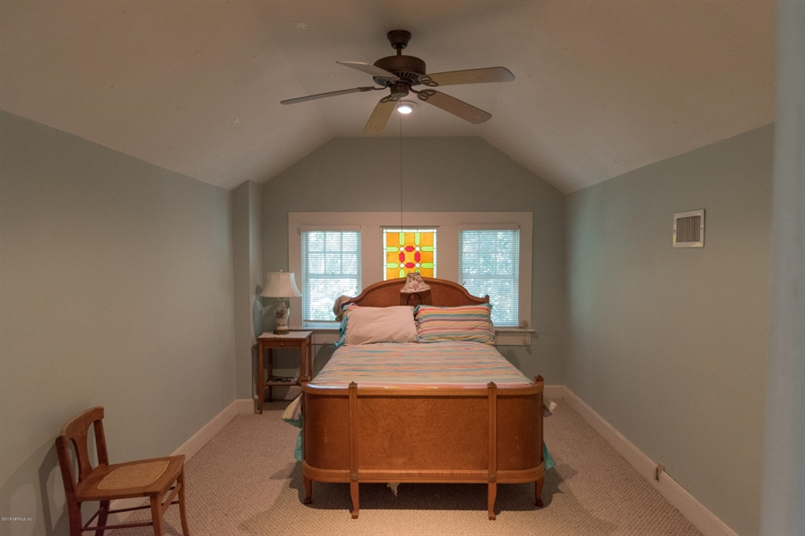 Real Estate Photography - 1611 Ingleside Ave, Jacksonville, FL, 32205 - Location 26