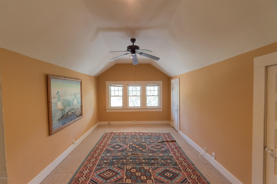 Real Estate Photography - 1611 Ingleside Ave, Jacksonville, FL, 32205 - Location 30