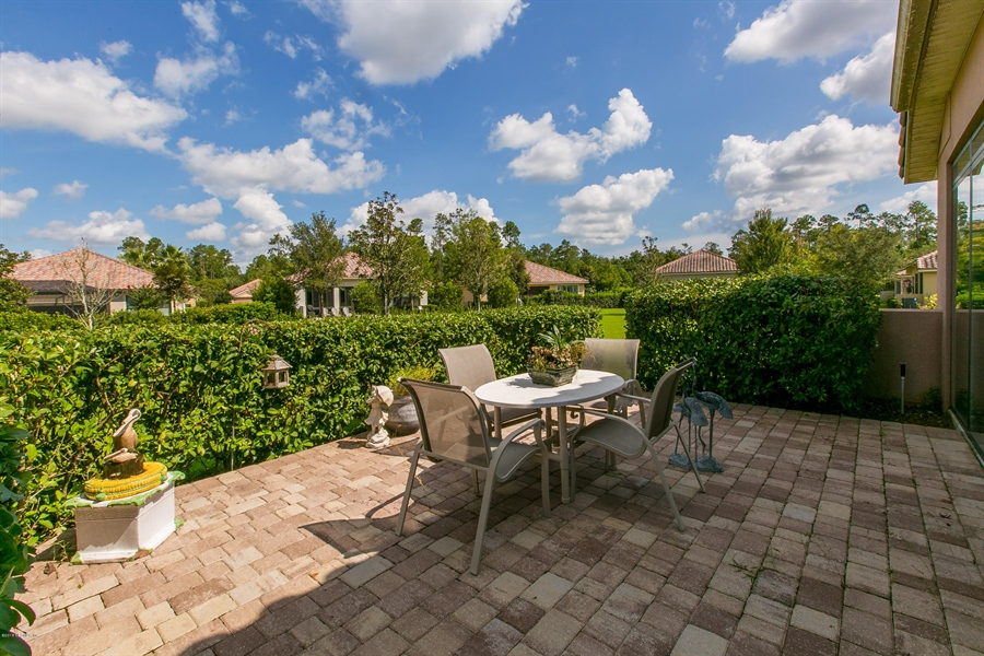 Real Estate Photography - 82 Marsh Hollow Rd, Ponte Vedra, FL, 32081 - Location 4