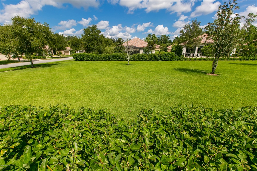 Real Estate Photography - 82 Marsh Hollow Rd, Ponte Vedra, FL, 32081 - Location 25