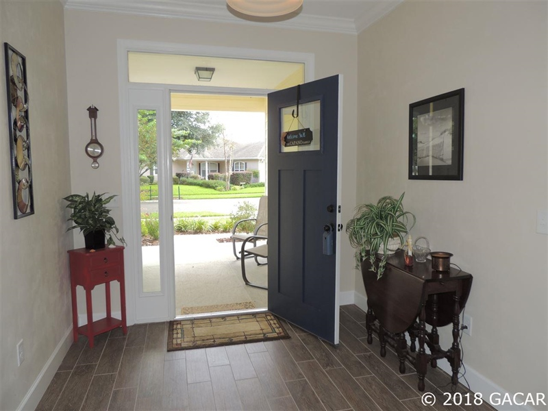 Real Estate Photography - 19492 166th Lane, High Springs, FL, 32643 - Location 2