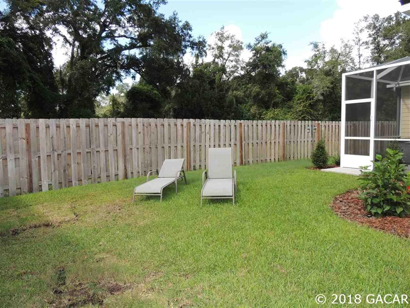 Real Estate Photography - 19492 166th Lane, High Springs, FL, 32643 - Location 29