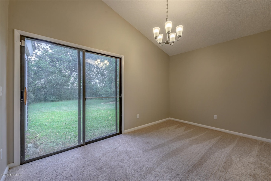Real Estate Photography - 2515 WHITE HORSE RD, JACKSONVILLE, FL, 32246 - Location 11