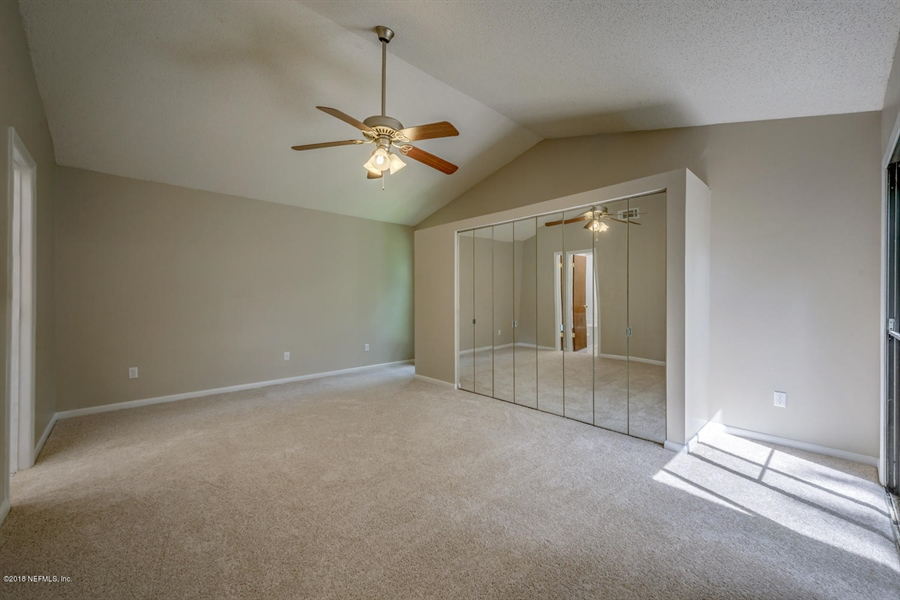 Real Estate Photography - 2515 WHITE HORSE RD, JACKSONVILLE, FL, 32246 - Location 13