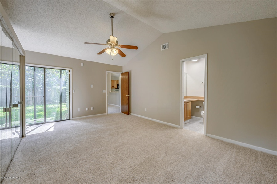 Real Estate Photography - 2515 WHITE HORSE RD, JACKSONVILLE, FL, 32246 - Location 14