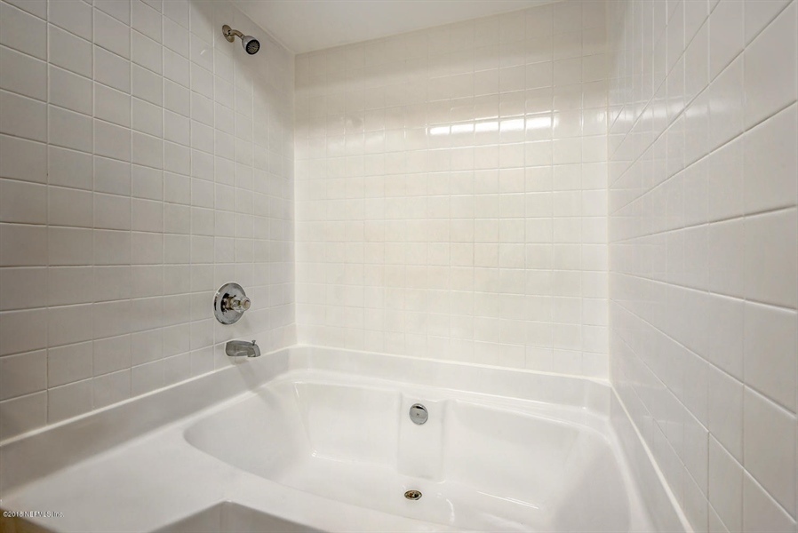 Real Estate Photography - 2515 WHITE HORSE RD, JACKSONVILLE, FL, 32246 - Location 16