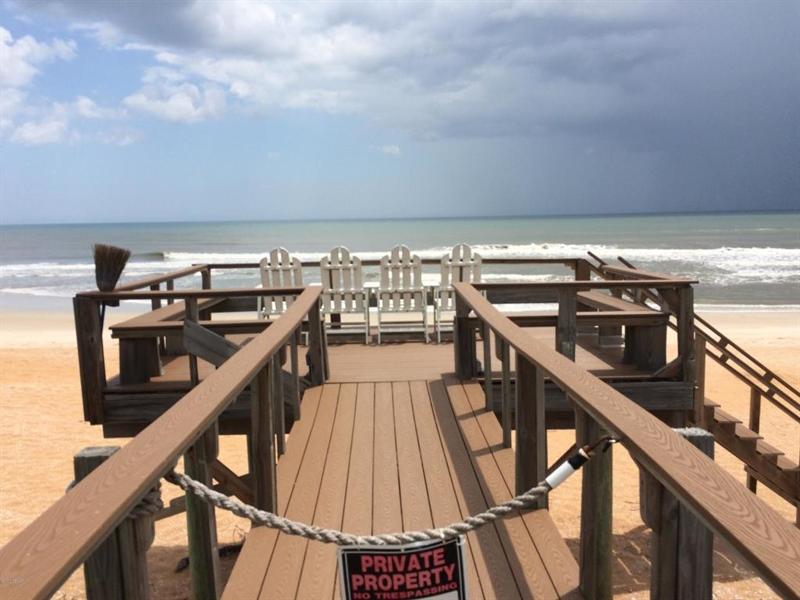 Real Estate Photography - 2850 Ocean Shore Blvd, # 270, Ormond Beach, FL, 32176 - Location 4