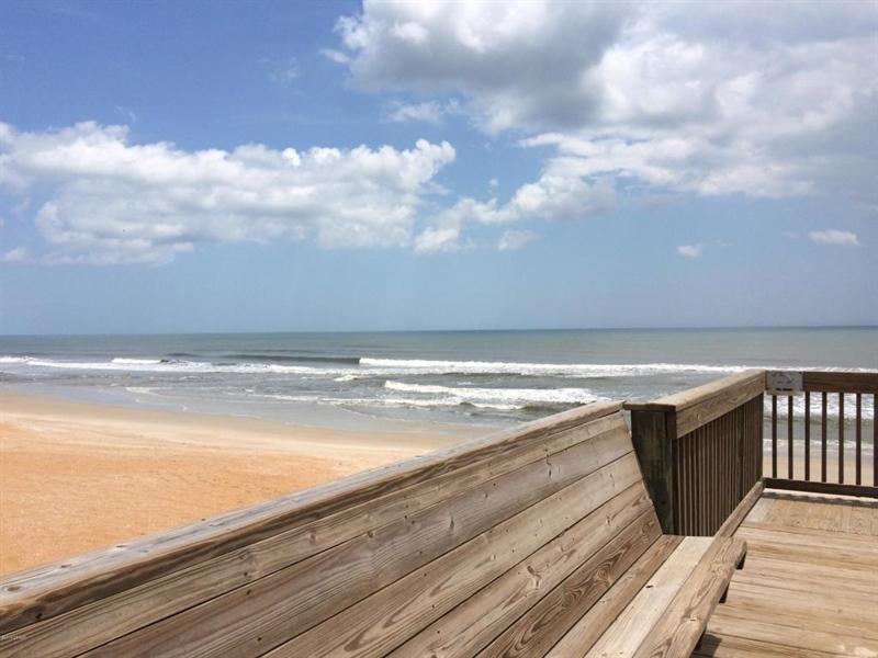 Real Estate Photography - 2850 Ocean Shore Blvd, # 270, Ormond Beach, FL, 32176 - Location 5