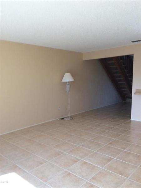 Real Estate Photography - 2850 Ocean Shore Blvd, # 270, Ormond Beach, FL, 32176 - Location 9