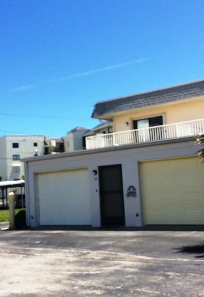 Real Estate Photography - 2850 Ocean Shore Blvd, # 270, Ormond Beach, FL, 32176 -