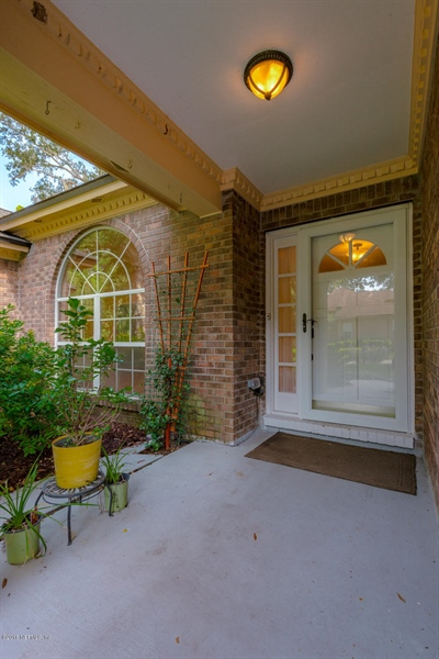 Real Estate Photography - 10905 Putney Ct, Jacksonville, FL, 32225 - Location 5