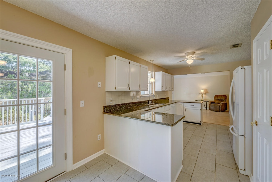 Real Estate Photography - 10905 Putney Ct, Jacksonville, FL, 32225 - Location 11