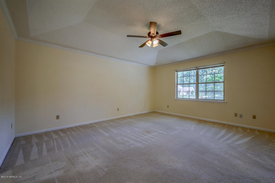 Real Estate Photography - 10905 Putney Ct, Jacksonville, FL, 32225 - Location 19