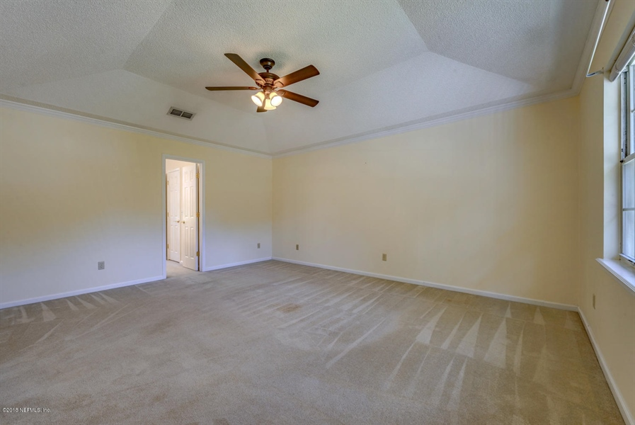 Real Estate Photography - 10905 Putney Ct, Jacksonville, FL, 32225 - Location 20
