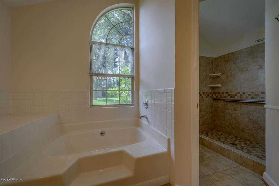 Real Estate Photography - 10905 Putney Ct, Jacksonville, FL, 32225 - Location 22
